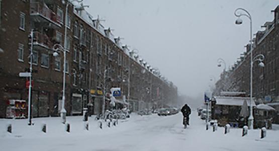 180315_javastraat_sneeuw