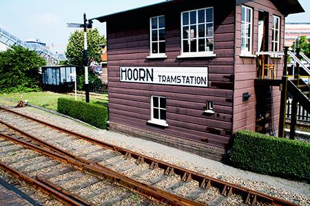 180315_stationhoorn
